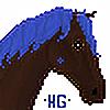 horseygal621's avatar