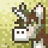 HorseyGator's avatar