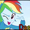 Horseygirl14's avatar