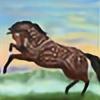 HorseygirlE's avatar
