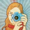 horseygurl258's avatar