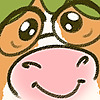 horseytown's avatar