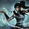 horsez219's avatar