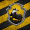HorseZee's avatar