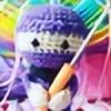 Horshi2003's avatar