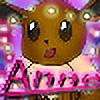 Horsie's avatar