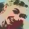 Horsinator24's avatar