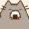 Horsissa's avatar