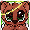 Horssie-Adopts's avatar