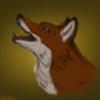 HORSY890's avatar