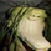 horthw's avatar