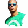 Hortinus's avatar