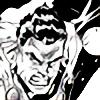 Horton187's avatar