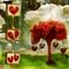 hortonspec's avatar