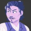 HortShuman's avatar