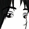 Horuhefeliz's avatar