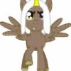 horus-42's avatar