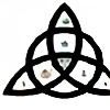 horus-99's avatar