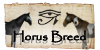 Horus-Breed