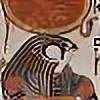 Horus1780's avatar