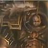 Horus2299's avatar