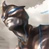 Horus388's avatar