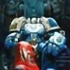 horusa1's avatar
