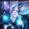 HorusFX's avatar