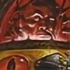 HorusLupercalplz's avatar