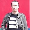 HorusthePrimarch666's avatar