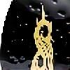 Horvi16's avatar