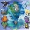 horwaith's avatar