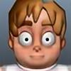 HoryaMurad's avatar