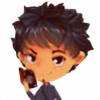 horyzone's avatar