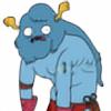 HORZZZA's avatar