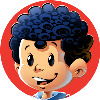 HOS73's avatar