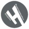 Hosam93's avatar