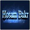 hosambakr's avatar