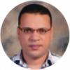 hosamezzat's avatar