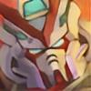 hosanna9's avatar