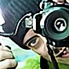Hoschie-Stock's avatar