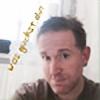 Hoschman's avatar