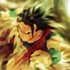 hose1985's avatar