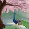 hosechavez's avatar