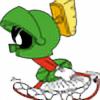 hosednbound's avatar
