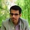 hoseinzamani's avatar