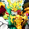 HOSEN-HOSEN-HOCEN's avatar