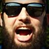 hoser81's avatar