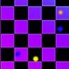 HoseTheHose1's avatar