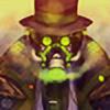HoshaseiKaku's avatar